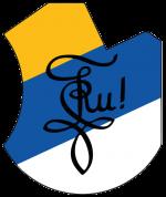 Unitas Reichenstein